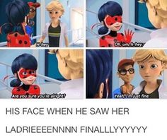 He blushed!!!!!!! AHHHHHH!!!! I think I'm going to cry.. He acually blushed!!!! Best day ever!!!!