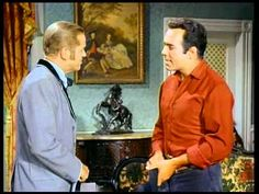 A true classic, originally ran for 14 years and continues to run in… Lorne Greene, Bonanza Tv Show, Pernell Roberts, Michael Landon, Tv Westerns, I Remember When, Gorgeous Men, Movie Tv, Sons