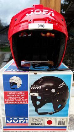Hockey, Football Helmets, Hats, Hockey Helmet, Hat, Field Hockey, Hipster Hat, Ice Hockey