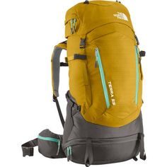 The North Face Womens Borealis Backpack TNF Black One Size * Click ...