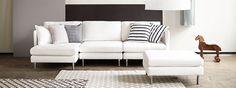 <3 Anno Pala sohva, 199 E - 469 E / Pala. <3