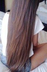 Brown + Straight