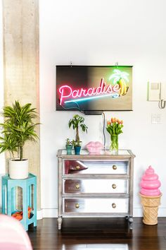Stalemate: 7 Ideas to Try When You Feel Like Your House is in a Design Rut | Apartment Therapy