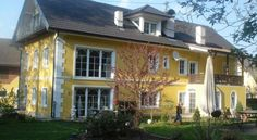 Landhaus Ferk - #Apartments - $82 - #Hotels #Austria #UnterburgamKlopeinerSee http://www.justigo.tv/hotels/austria/unterburg-am-klopeiner-see/landhaus-ferk_45488.html