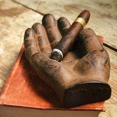 cigars | Tumblr