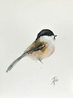 RT @artfinderlatest: Marsh Tit (Poecil... by Andrzej Rabiega #watercolor #painting #art https://www.artfinder.com/product/marsh-tit-poecile-palustris/ @artfinder pic.twitter.com/FO5HmQxiT1