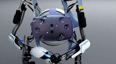 Tilhenger av Portal-serien vil bli glade for å høre at Valve gir nytt blod til den berømte spill-serien, denne gangen i full VR stil.. Valve har lenge holdt stille om spillet: «Portal –…