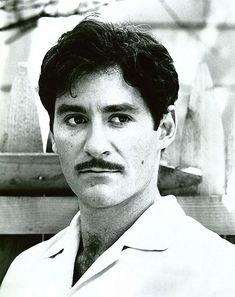 """Kevin Kline in """"Sophie's Choice"""", 1982 Kevin Kline, Sophie's Choice, Photography Movies, Meryl Streep, Classic Hollywood, Movie Stars, Famous People, Actors & Actresses, Cinema"""