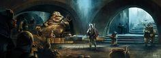 CineHeroes - Digital art, illustration, artwork, movie poster...