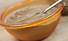 Bentonit ist eine Heilerde von aussergewöhnlicher Kraft. Ihr grösstes Verdienst ist die Aufnahme von Giften aus dem Verdauungssystem und die Harmonisierung des Darmmilieus. Dies wiederum fördert den Aufbau einer gesunden Darmflora und aktiviert auf diese Weise enorm die Selbstheilungskräfte des Organismus.