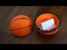 Gift for the Men in Your Life! (DIY) - YouTube