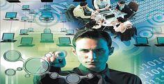http://www.kodcuherif.com/yazilimcilikta-junior-ve-senior-rutbe-sistemi.html Bir kardeşimizin sorusu üzerine Yazılımcılıkta rütbe sistemi nedir? Yazılımcılıkta hangi rütbeler var? Yazılımcılık rütbeleri nelerdir? Junior Rütbesi nedir? Senior rütbesi nedir? Rütbe neye göre değişir? Rütbe Sisteminin Amacı Nedir? Junior Developer 'ın Dikkat Etmesi Gereken Şeyler Nelerdir? gibi soruların cevaplarına bakıcaz.