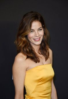 Michelle Monaghan at event of 73rd Golden Globe Awards (2016)