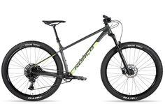 Mountain Bike Shop, Hardtail Mountain Bike, Mountain Biking, Most Popular Shoes, Bike Frame, Triathlon, Bmx, Touring, Bicycle
