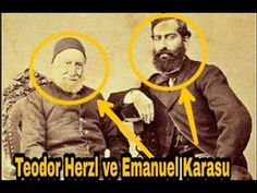 Turkey History, Islamic World, Teaching History, Ottoman Empire, Old Photos, Somali, Don't Forget, Religion, Celebrities