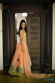 Varuna Jithesh Info & Review | Bridal Wear in Hyderabad | Wedmegood