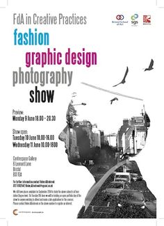 fda photography exhibition posters - Google Search