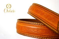 Check out and see our belt collection. Good Night!