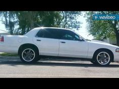 car for sale Panther Car, Grand Marquis, Cars For Sale, Youtube, Victoria, Crown, Nice, Cars For Sell, Crowns