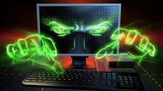 DHS warns of a new malware stealing credit-card info Computer Science Major, Computer Programming, Science And Technology, Dr Web, Computer Internet, Computer Tips, New Ipad, Things To Think About, Told You So