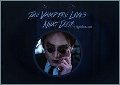 The Vampire Lives In Our Next Door / 2015 / Güney Kore / Online Film İzle - Yeppudaa