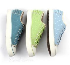 #Sweet #Comfortable #Lace-up #Canvas