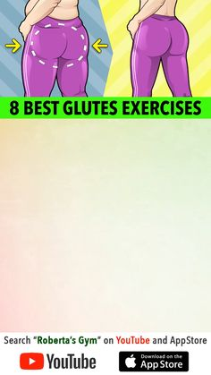 Fitness Workouts, Gym Workout Videos, Gym Workout For Beginners, Fitness Workout For Women, Easy Workouts, Fitness Motivation, Abs Workout Routines, Weekly Workouts, Workout Schedule