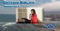 Daniel 12 – Estudio Bíblico – Iglesia de Dios Ministerial de Jesucristo Internacional West Palm Beach, Spanish, Study, Youtube, Victoria, Holy Spirit, Kingdom Of Heaven, Bible Studies, Jesus Christ