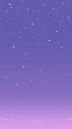 Imagem de gif, pastel, and pixel