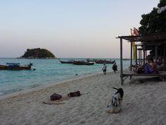 Travel / Thailand / Noora&Noora / nooraandnoora.com