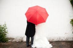 rising - fotografia artistica casamento lisboa