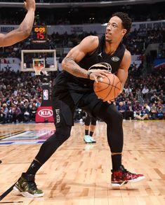 All-Star ⭐️ nike Toronto Raptors Basketball Rules, Basketball Leagues, College Basketball, Basketball Players, Baseball Games, Toronto Raptors, Rap City, Baskets, Nba Wallpapers