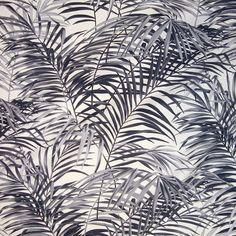 Palm Springs 3 Coloris Tissu Ameublement L 280cm Pour Sièges Thevenon LE Mètre | eBay