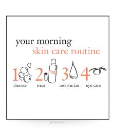 1000+ images about Beauty is skin deep on Pinterest