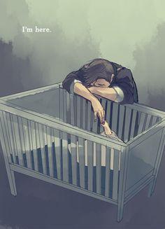 tumblr_mm4meeeybz1rw9mxto1_500.png (500×693)- ok now I want to cry.....again....