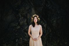 Portland Oregon Elopement by https://dylandsara.com