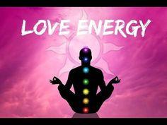 528Hz | Open Heart Chakra ➤ Love Frequency 528hz Music | 528hz Heart Cha...