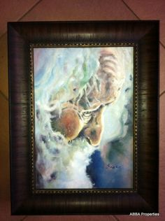 PICTURE FRAMING.   WORKING FROM HOME: NO OVERHEADS = EXCELLENT PRICES  You name it – We frame it. Custom framing of: Art pieces, Paintings, Photo | 31810759
