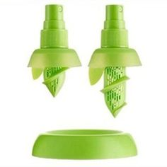 Fancy&Fantasy 2 Types Lemon sprayer creative home Fruit Vegetable Tools portable mini fruit hand sprayer #>=#>=#>=#>=#> Click on the pin to check out discount price, color, size, shipping, etc. Save and like it!