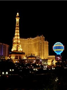 Gluten free dining in Vegas