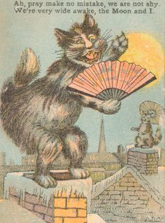 Prints and Photographs, Special Collections, Library of Virginia. cat pet Victorian scrapbook die cut vintage clip art free for personal use Animal Photography, Paper Crafts, Clip Art, Victorian, Vintage Clip, Pets, Virginia, Photographs, Scrapbooking