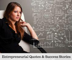 Success Tips For Female Entrepreneurs Successful Women, Successful Entrepreneurs, Fashion Over 40, Womens Fashion For Work, Powerful Women, Entrepreneurship, Social Media Marketing, Marketing Strategies, Bling Bling