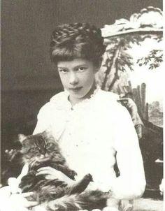 Maria Valeria figlia di Sissi