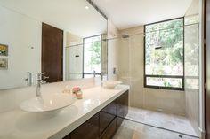 undefined Decor, Double Vanity, Home, Vanity, Bathroom Vanity, Bathroom