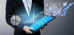 6 estrategias de marketing digital y cómo usarlas eficazmente