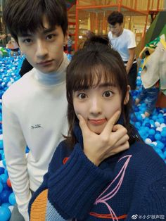 致我們暖暖的小時光・Put your head on my shoulder Perfect Couple, Sweet Couple, George Washington Pictures, Kdrama, Chines Drama, A Love So Beautiful, Drama Fever, Japanese Drama, Korean Couple