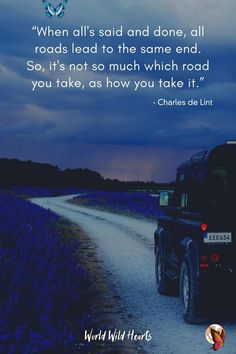 Road Trip Quotes to Inspire your Journey Travel quotes | Quotes about Road Trips | Road Trip Travel Quotes | Travel captions for Instagram | great travel quotes for road trippers | travel quotes for Instagram | Travel Inspiration | Inspiring Quotes to go on a Road Trip<br> Looking for great road trip quotes to get you stoked on your upcoming adventure? Click here to find the the best road trip quotes that have inspired our own journeys in the past years. Complete with original images to fuel… Vacation Humor, Vacation Quotes, Family Vacation Destinations, Cruise Vacation, Family Vacations, Road Trip Essentials, Road Trip Hacks, Road Trip Quotes, Funny Travel Quotes