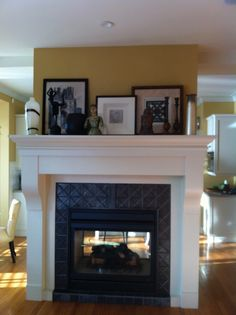 A group viewing Hot Spots, This Or That Questions, Empty, Group, Home Decor, Style, Homemade Home Decor, Stylus, Interior Design