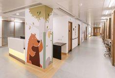 Healthcare Great Ormond Street Hospital London, UK #healthcare, #hospital