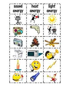 Chic Light Energy Worksheets First Grade Also New 477 First Grade Science Worksheets Heat Science Crafts, Science Activities For Kids, Cool Science Experiments, Kindergarten Science, Elementary Science, Science Classroom, Science Lessons, Teaching Science, Science Education